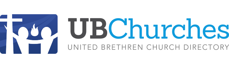 Church of the United Brethren in Christ, USA